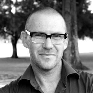 Profile photo of David Barnier